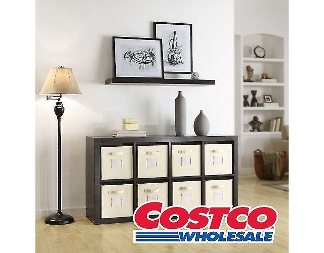 Costco Online Only Offers for October 2016 Sale (costco.com)
