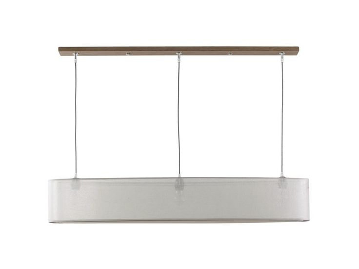 Pendant lamp HGL6000 Pendant lamps Collection by Hind Rabii