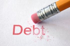 If you think that the best place that you should get your payday loan is within your local area, well then you are probably missing out on better deals. And one of the reasons would be the fact that lending companies these days are being ordained with tighter knit lending laws that they have to follow at all times. Go to http://www.ukpaydayloanhelp.com for more info