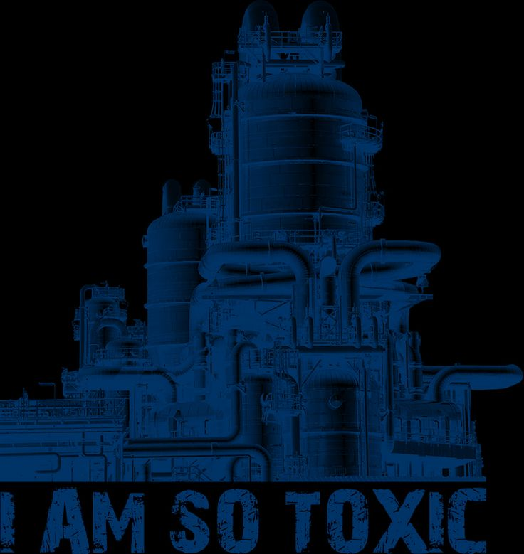 So Toxic (Dark Midnight Blue) 2014 Collection  -  © stampfactor.com