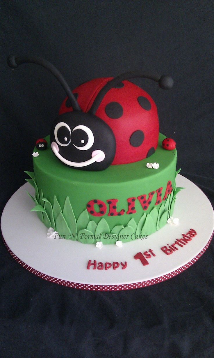 Best Birthday Cakes For Girls Images On Pinterest Birthday - Formal birthday cakes