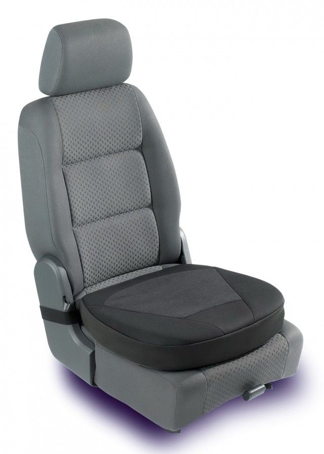 Youth Booster Seat - Grey | Youth Booster Seat | Pinterest | Youth