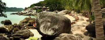bouldering thailand - Google Search