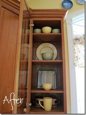 Staging & Redecorating ideas