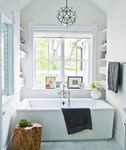 Best 10 professional cleaning ideas on pinterest house - How to professionally clean a bathroom ...