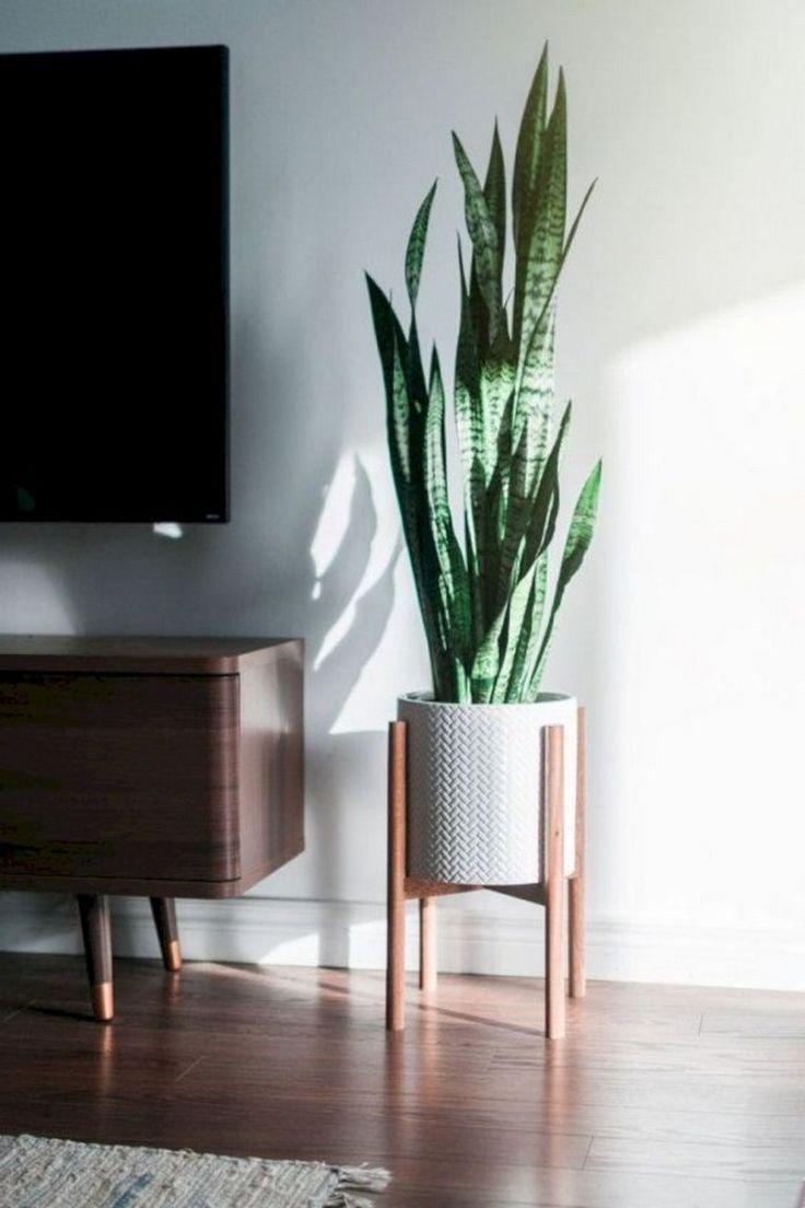 52+ Erstaunliche Ideen für ein Wohnzimmer aus der Mitte des Jahrhunderts