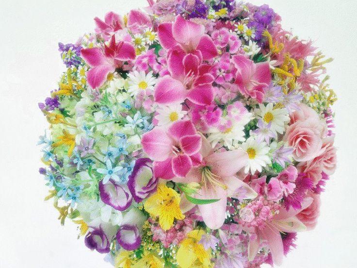 gyonyoru virágok - Google keresés