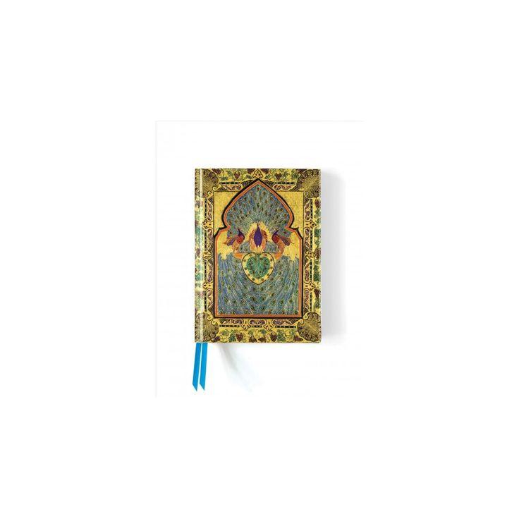 Rubaiyat of Omar Khayyam. British Library (Foiled Journal) (Hardcover)