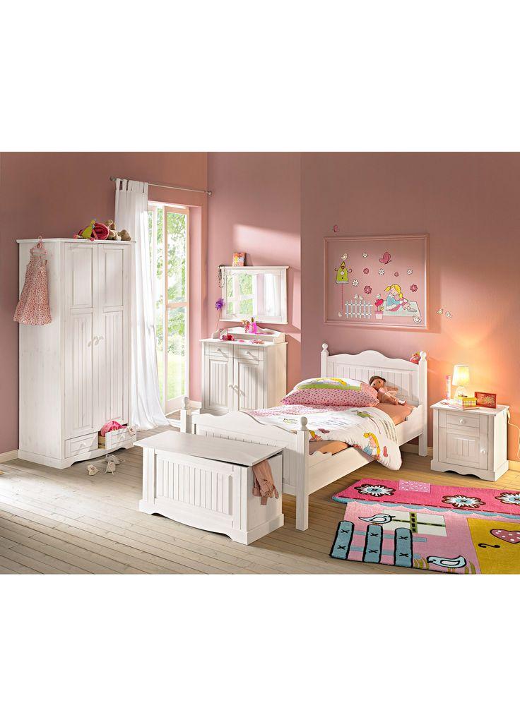 po et n pad na t ma bett wei 90x200 na pinterestu 17 nejlep ch bett 90x200 spielbett a. Black Bedroom Furniture Sets. Home Design Ideas