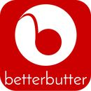 Download Indian recipes in Hindi, English,Gujarati, Marathi 9.0.3 Apk: The best in all recipe related apps👌👌.BetterButter is the largest recipe app in Indian with over 50,000 recipes and videos. BetterButter recipe app is especially designed keeping the needs of the Indian cook in mind. Indian food is so diverse that any recipe app has to cover the... #Apps #androidgame #BetterButter #FoodDrink apkbot.com/...