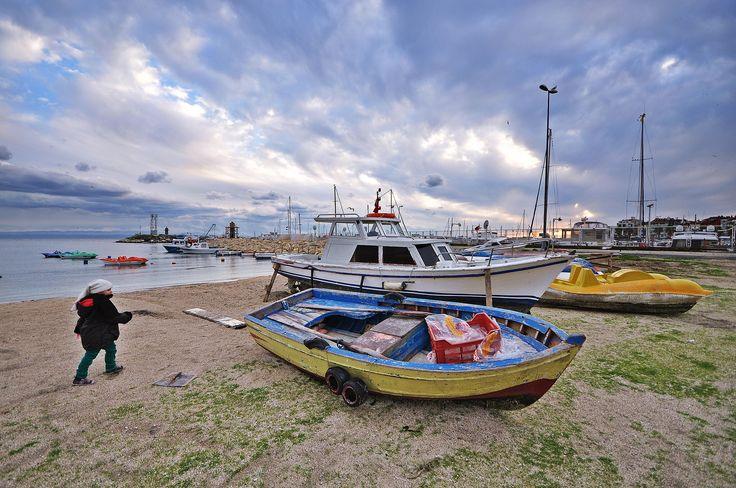 https://flic.kr/p/ibDLUH   Yeşilköy Seaside   Yeşilköy Seaside - Yeşilköy Sahil Yeşilköy, Bakırköy District, Istanbul, TR SUGRAPHIC ~ Always Under The Light of Your Love ... Sanatın Ustaları ~ Masters of Art ~ One 1stanbul Photo Album - Candidate Photos ISTANBUL 2024 Summer Olympics and Paralympics for Peace on Earth.. DÜNYADA BARIŞ için ISTANBUL 2024 Yaz Olimpiyatları ve Paralimpiksleri..!