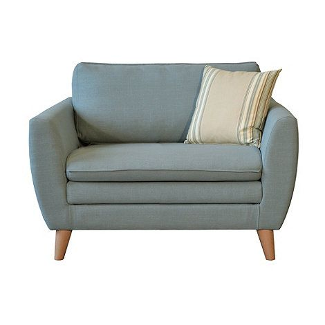 Furniture Village Hove 41 best armchair candidates images on pinterest | armchairs