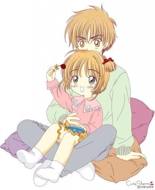 92 Best Images About Tsubasa On Pinterest: 98 Best Tsubasa: Reservoir Chronicle/cardcaptor Sakura