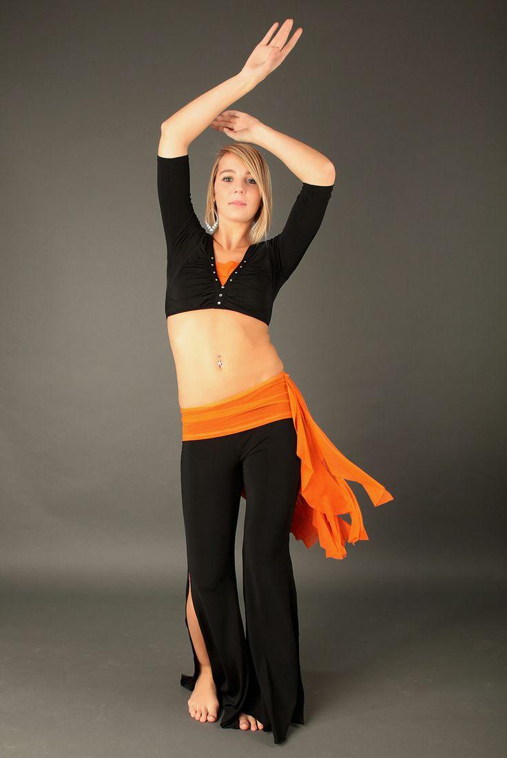 1000 images about tenues de cours et d 39 entrainement de danse orientale harem d 39 as on pinterest. Black Bedroom Furniture Sets. Home Design Ideas