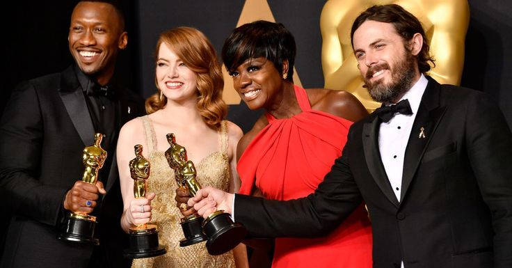 Oscars 2018: How to watch the Academy Awards livestream   The 90th Academy Awards show is tonight Sunday March 4 starting at 8 pm ET / 5:00 pm PT with comedian and late-night host Jimmy Kimmel serving as host.  As in previous years the Oscars wont be the easiest show to stream online. ABC which televises the Oscars will offer a livestream on its website abc.com and via the ABC app for various mobile and smart-TV platforms.  But in a show of how much ABC still really wants you to watch the…