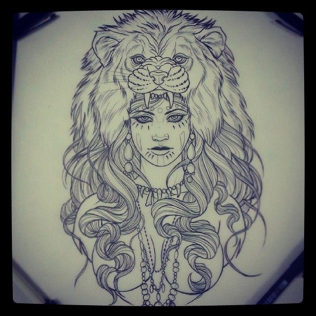 David Olteanu Daveolteanu Instagram Photos Webstagram Tattoo