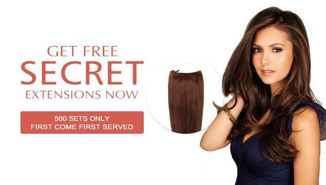 Remy hair extensions Canada  http://www.markethairextensions.ca/
