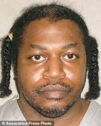 Charles Warner. Warner raped and murdered 11-month-old Adrianna Waller in 1997. She had a six-inch skull fracture, a broken jaw, three broken ribs, bruised lungs and a lacerated liver and spleen. Warner was convicted and sentenced to death in 1999. He was moved to death row on August 4, 2003. After being incarcerated for a total of 17 years, On January 15 2015 at the age of 46, Warner was executed by lethal injection.