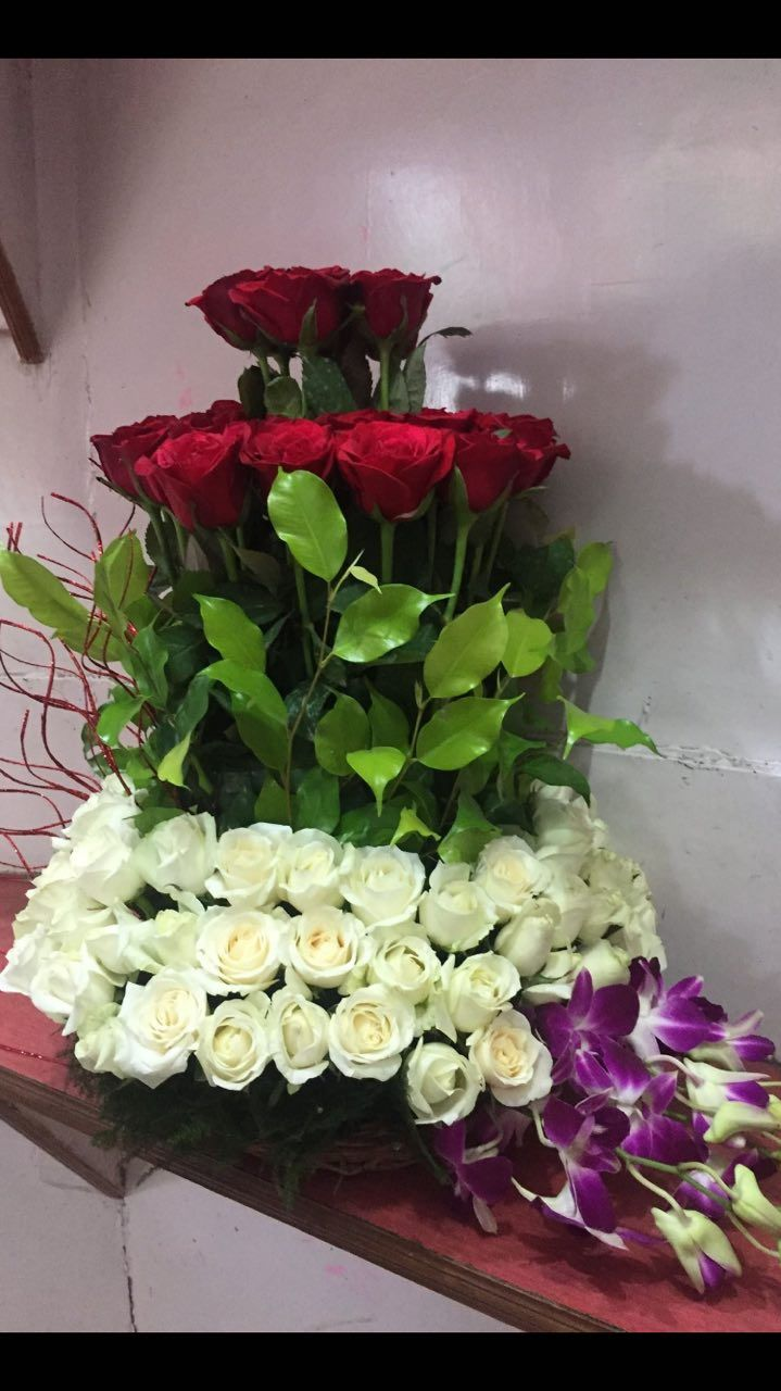 24 Best Florist In Gurgaon Images On Pinterest Send Flowers