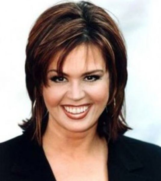 Marie Osmond Plastic Surgery celebrity plastic surgery gone wrong marie osmond plastic What Does Marie Osmond Look Like Now, What is Wrong with Marie Osmond, Marie Osmond Current Weight,