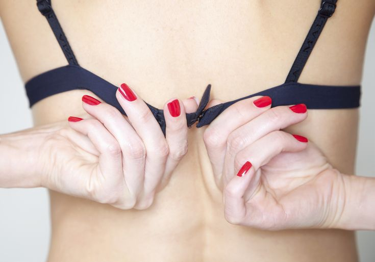 Find a Bra That ACTUALLY Fits With These Tips From a Fit Expert  ||  Bookmark this. https://www.allure.com/story/how-to-find-the-right-bra?mbid=social_twitter&utm_campaign=crowdfire&utm_content=crowdfire&utm_medium=social&utm_source=pinterest