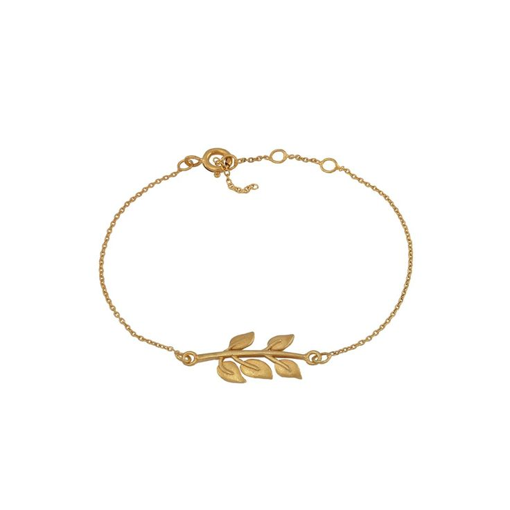 Grow bracelet €56  Cahana is about welcoming warm and positive energy in your life.  Grow Bracelet € 56  Cahana Jewelry is designed to hold your affirmation, but also to support your wishes with precious and beautiful tokens and crystals, each carrying a special value and force.