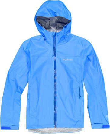 The 25  best Columbia rain jacket mens ideas on Pinterest