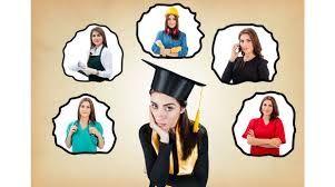 http://ocw.unican.es/ciencias-de-la-salud/ciencias-psicosociales-i/materiales/bloque-tematico-ii/tema-7.-las-habilidades-sociales-1/7.6-las-habilidades-sociales-y-los-profesionales
