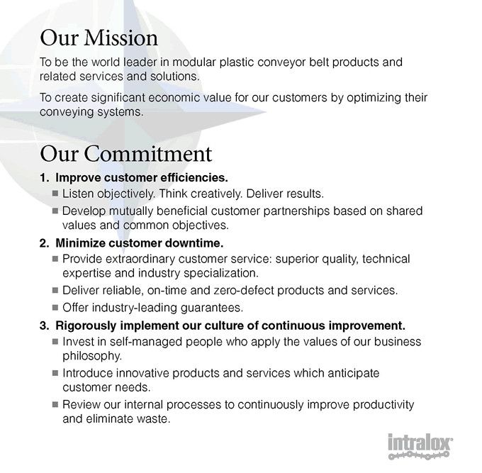 Business Mission Statement Template Luxury Mission And Philosophy Int Mission Statement Examples Business Mission Statement Examples Mission Statement Template