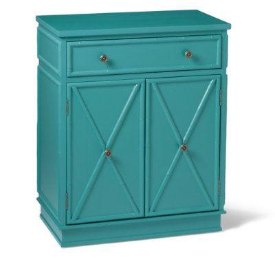 519 Best Hollywood Regency Furniture Amp Decor Images On
