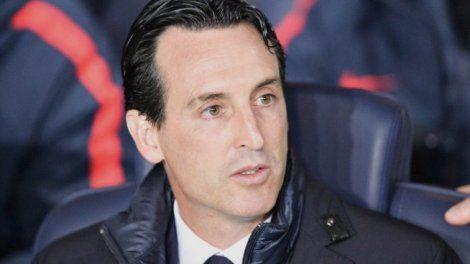 Après avoir rendu hommage à Niort, Unai Emery a souligné l'excellent comportement du PSG pour ramener la qualification pour les quarts de finale mercredi (0-2), malgré des conditions difficiles et trois jours après le Clasico. Des signes encourageants pour l'entraîneur parisien.