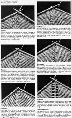 Immagine sul sito scuola di maglia per immagini