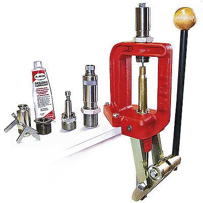 Other Hunting Reloading Equip 7308: Lee Precision 50 Bmg Reloading Kit Hunting 90859 -> BUY IT NOW ONLY: $254.51 on eBay!