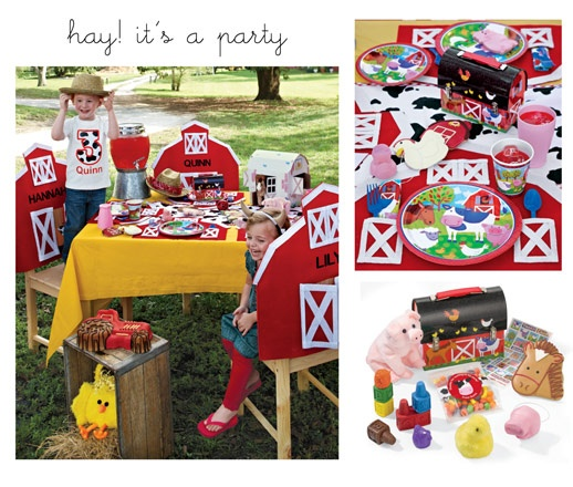 Birthday Cakes Quakers Hill ~ Best gage s barnyard party images on pinterest birthdays birthday ideas and cowboy