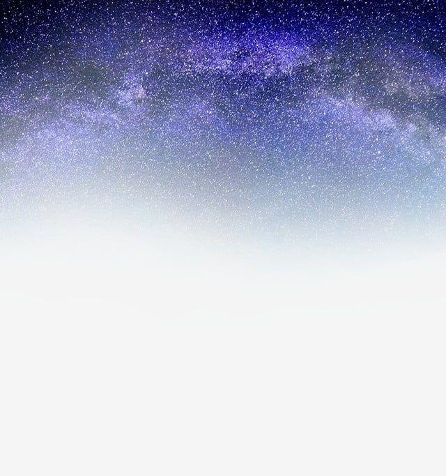 Piekne Fioletowe Gwiazdziste Niebo Piekne Fioletowe Gwiazdziste Niebo Piekne Fioletowe Gwiazdziste Niebo Noc Clipart Piekne Gwiazdziste Niebo Fioletowe Gwiaz Purple Sky Night Landscape Photoshop Images