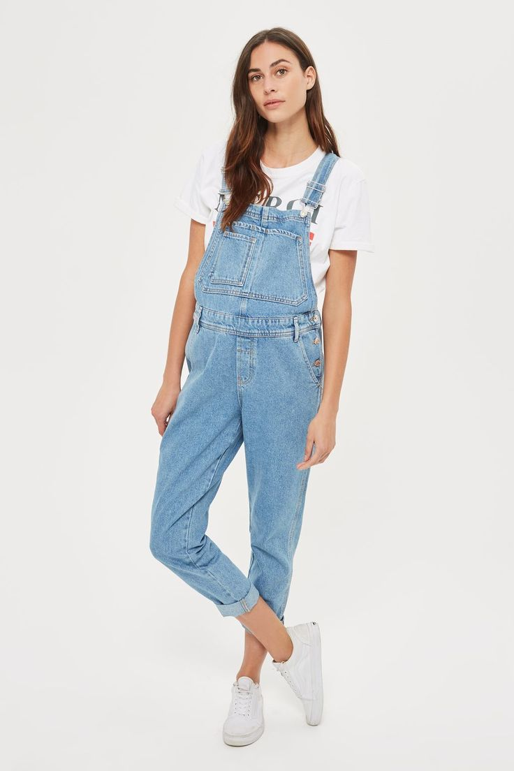 Best 25 maternity dungarees ideas on pinterest pregnancy style maternity stone wash dungarees ombrellifo Choice Image