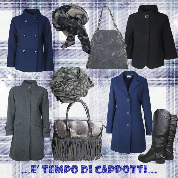 #CAPPOTTI