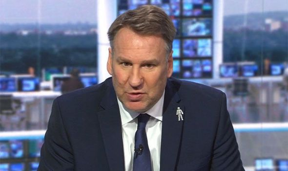 Arsenal news: Alexis Sanchez swap for Man City star Sergio Aguero backed by Paul Merson    via Arsenal FC - Latest news gossip and videos http://ift.tt/2CaFWpI  Arsenal FC - Latest news gossip and videos IFTTT