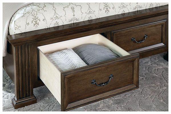 vaughan bassett grandmas keepsakes furniture