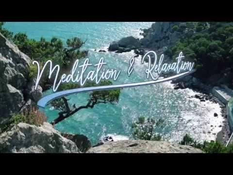 Positive Energy Reiki Music: Emotional & Physical Healing Music | Releas...