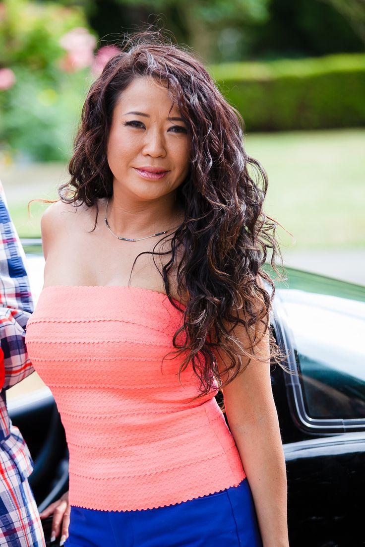 Kristina Kawaii