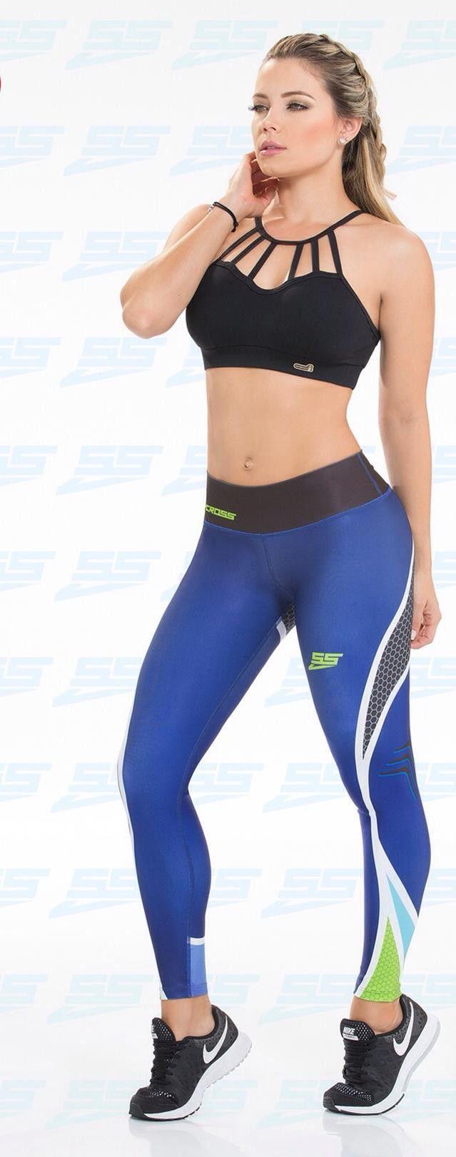 Mejores 122 im genes de ropa deportiva en pinterest moda for Rosario fitness gimnasio