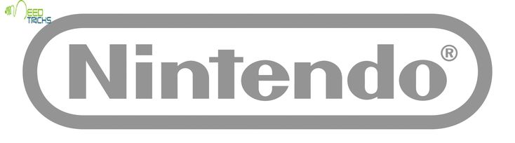 On October 18, 1985, Nintendo released a small number of Nintendo Entertainment Systems in New York City, its first US market. It was bold move considering it was a time when most American consumers were more interested in personal computers than gaming systems. That first holiday season about 50,000 consoles were sold — which is only half of what Nintendo had produced. In this article 22 Things You Didn't Know About Nintendo. Lets see how much you knew.By 1988, gaming had become a…