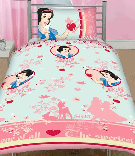 89 Best Images About Mamas Room On Pinterest Disney Tinkerbell And Disney Princess Bedroom