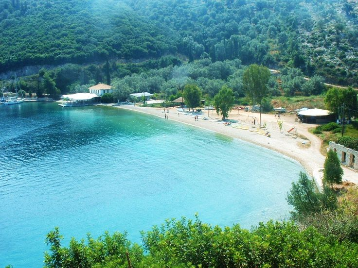 Summer-in-Greece-Spartohori-Meganissi
