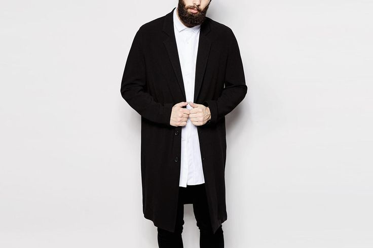 Check out the Duster Coat on WHATDROPSNOW