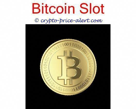 make money cryptocurrency trading john duncan