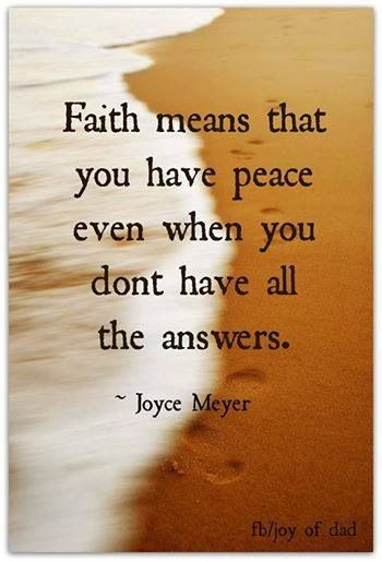 essay on love faith and trust A special message about love and trust (chain-based faith) does this sound familiar all you have to do is xyz and you will be abc'd how many times have you heard this.