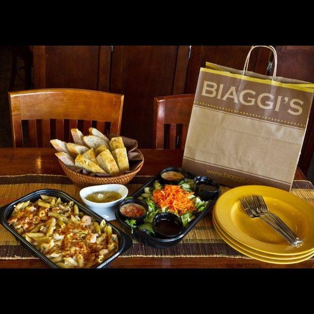 Italian Restaurant Near Me: 1000+ Images About Biaggi's Ristorante Italiano