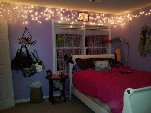 icicle lights in bedroom 1000 ideas about icicle lights bedroom on 15581